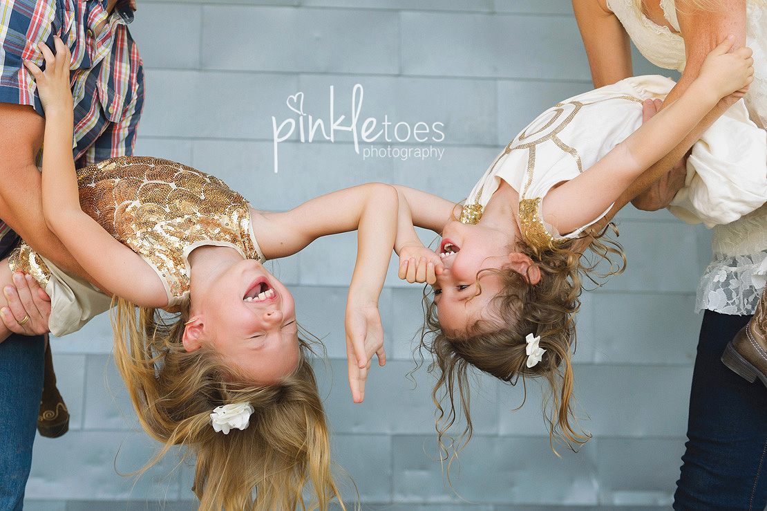 austin-city-urban-texas-family-kids-photography-21