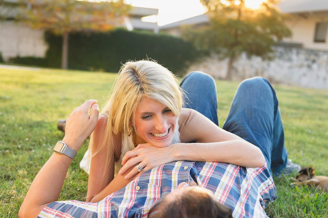 austin-city-urban-texas-family-kids-photography-23