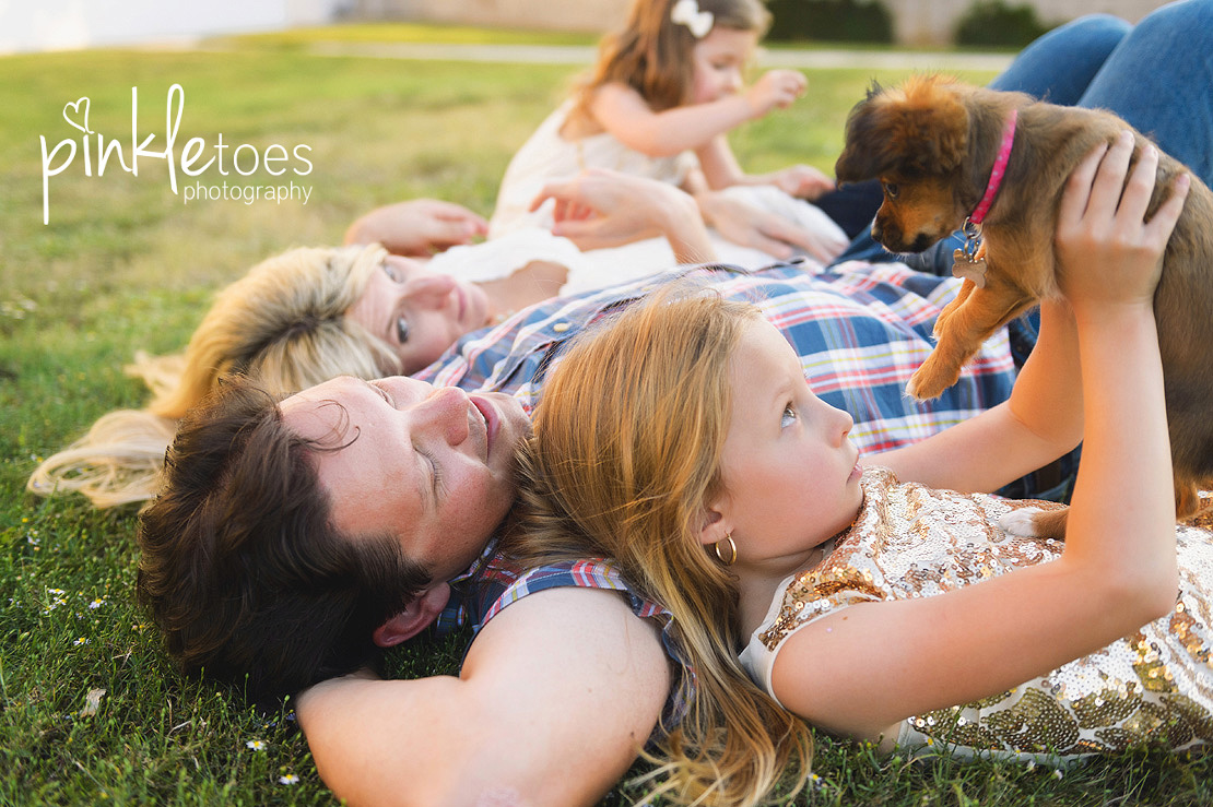 austin-city-urban-texas-family-kids-photography-24