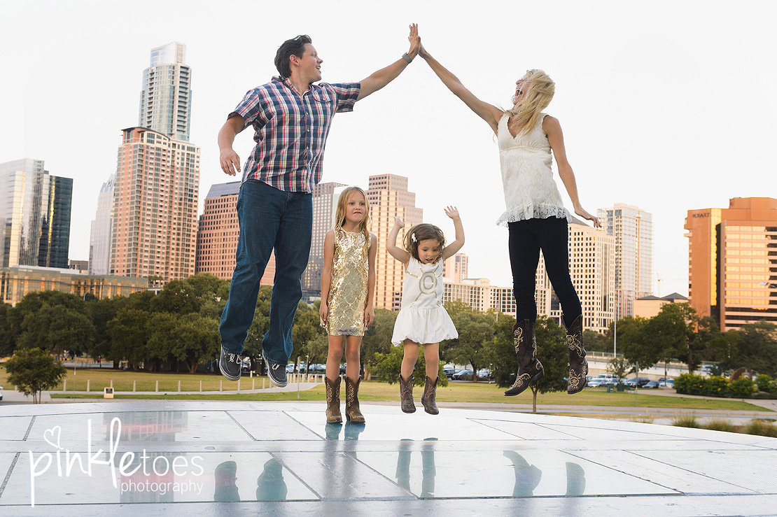 austin-city-urban-texas-family-kids-photography-25