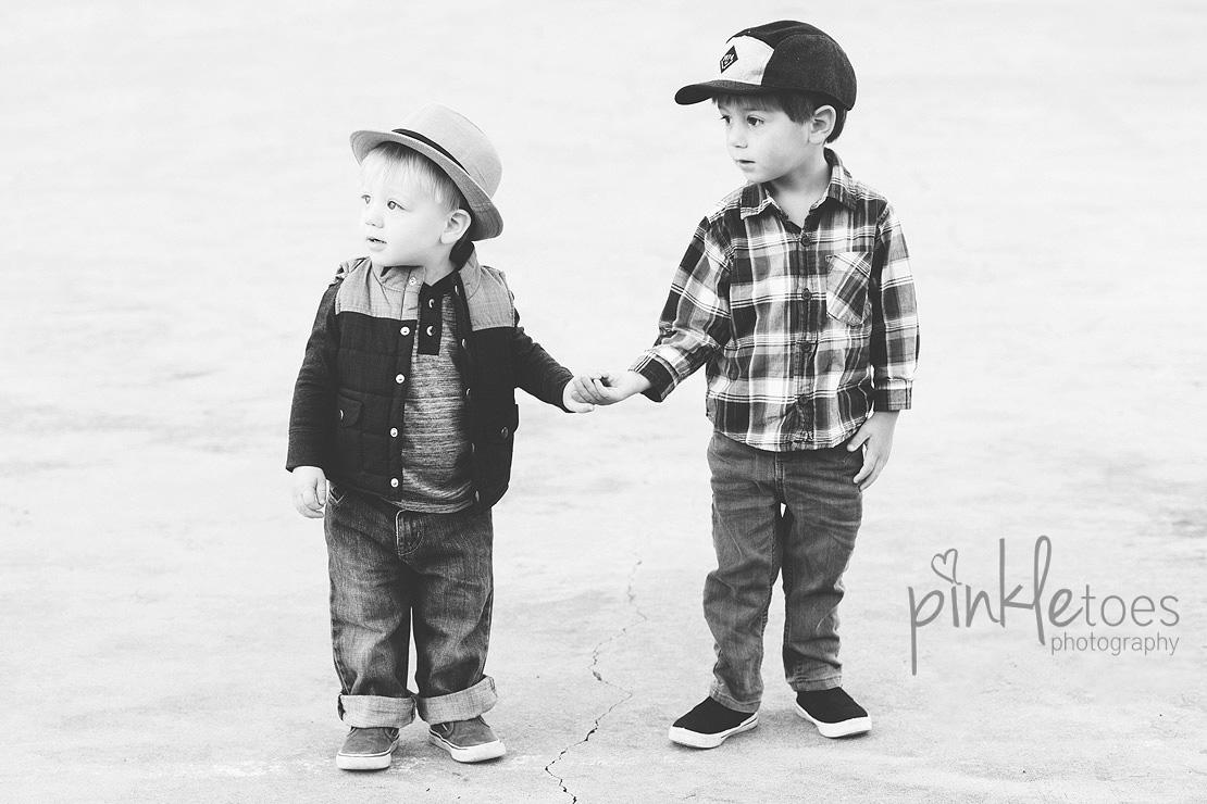austin-lifestyle-candid-kids-photography-04