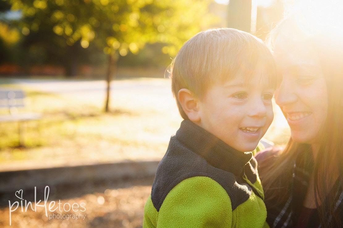 austin-lifestyle-candid-kids-photography-09