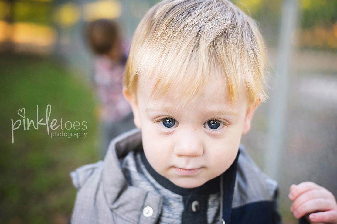 austin-lifestyle-candid-kids-photography-12
