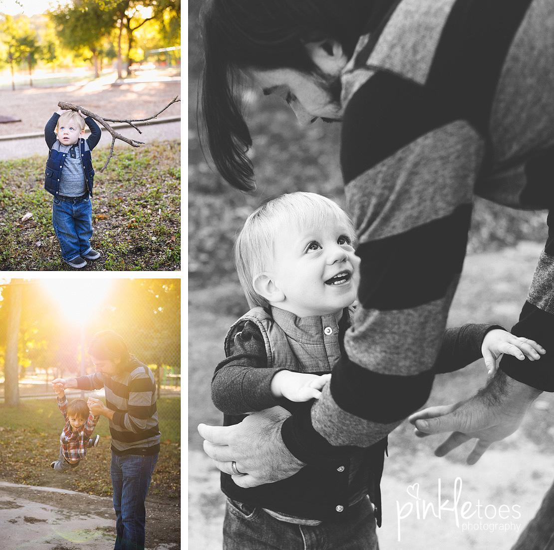 austin-lifestyle-candid-kids-photography-13