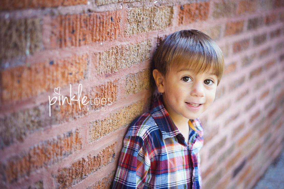 austin-lifestyle-candid-kids-photography-14