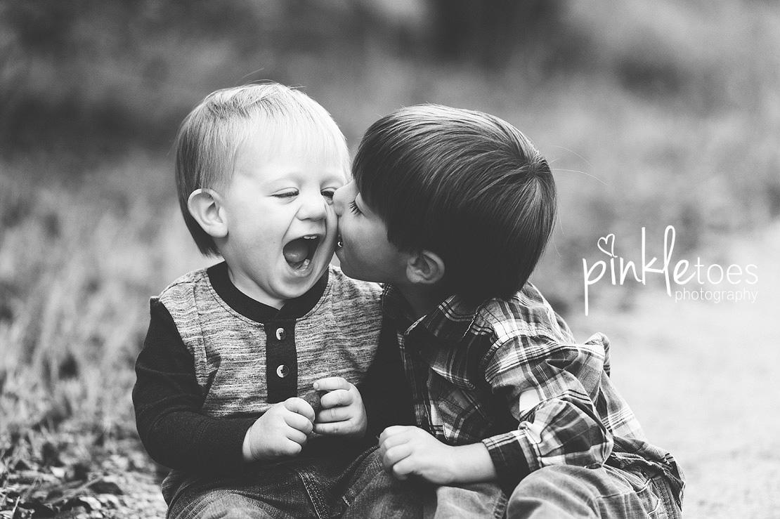 austin-lifestyle-candid-kids-photography-16