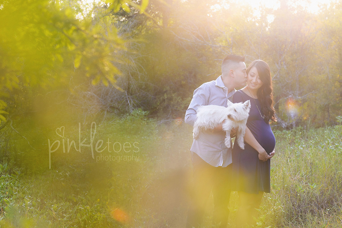 austin-maternity-pregnancy-photos-01