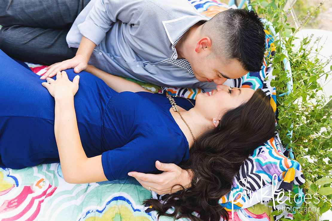 austin-maternity-pregnancy-photos-04
