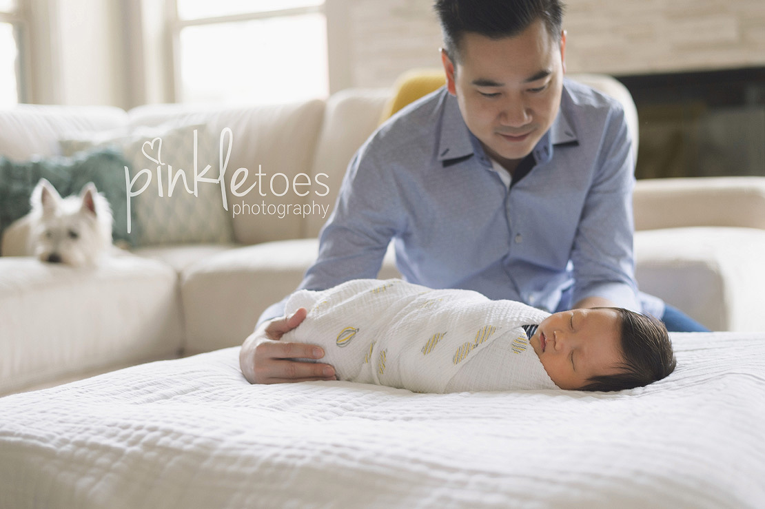 austin-natural-lifestyle-newborn-baby-photography-02