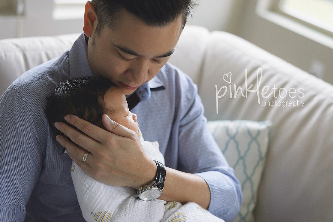 austin-natural-lifestyle-newborn-baby-photography-06