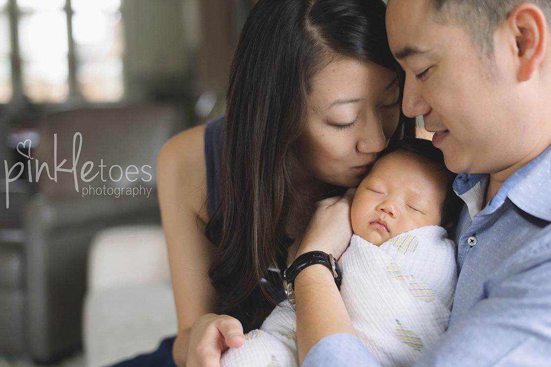 austin-natural-lifestyle-newborn-baby-photography-07