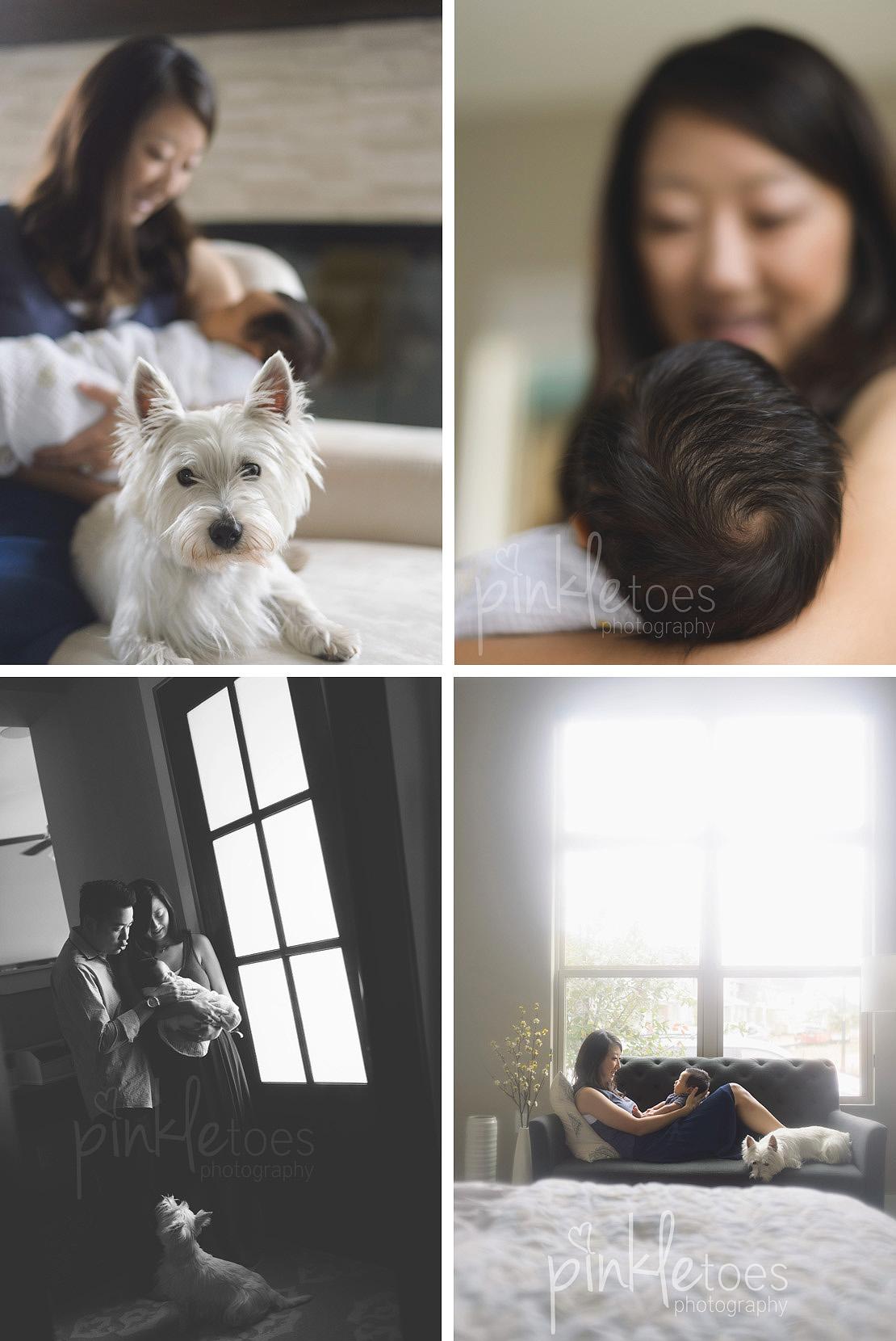 austin-natural-lifestyle-newborn-baby-photography-08a