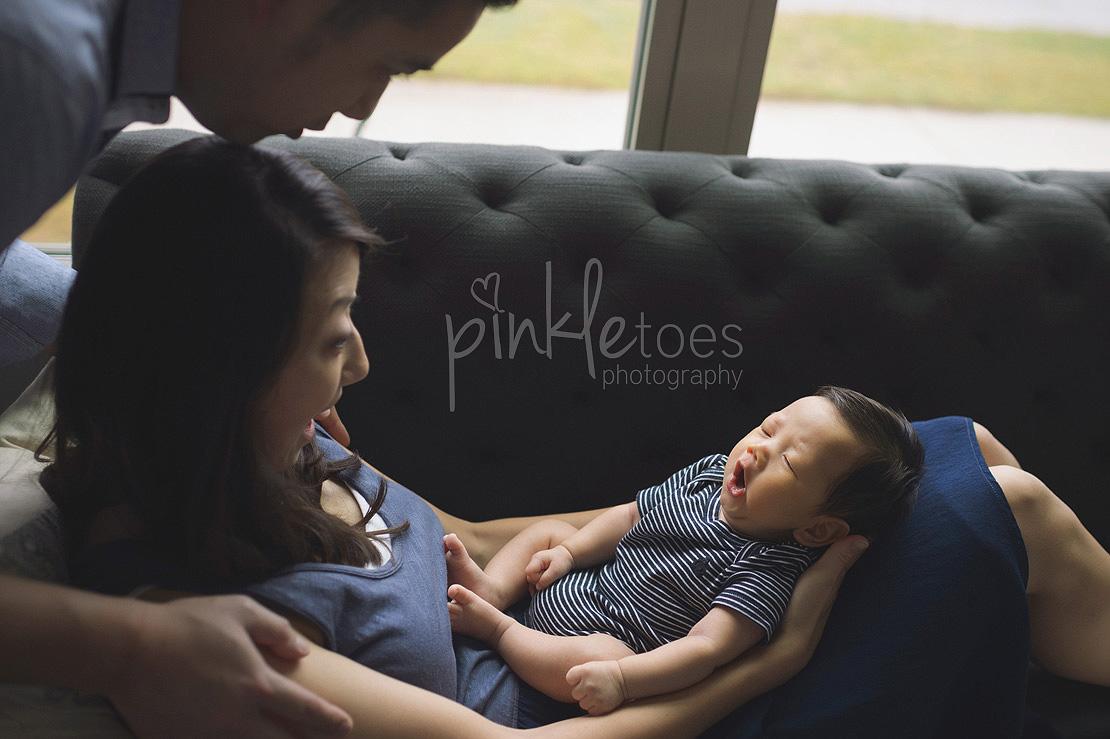 austin-natural-lifestyle-newborn-baby-photography-14
