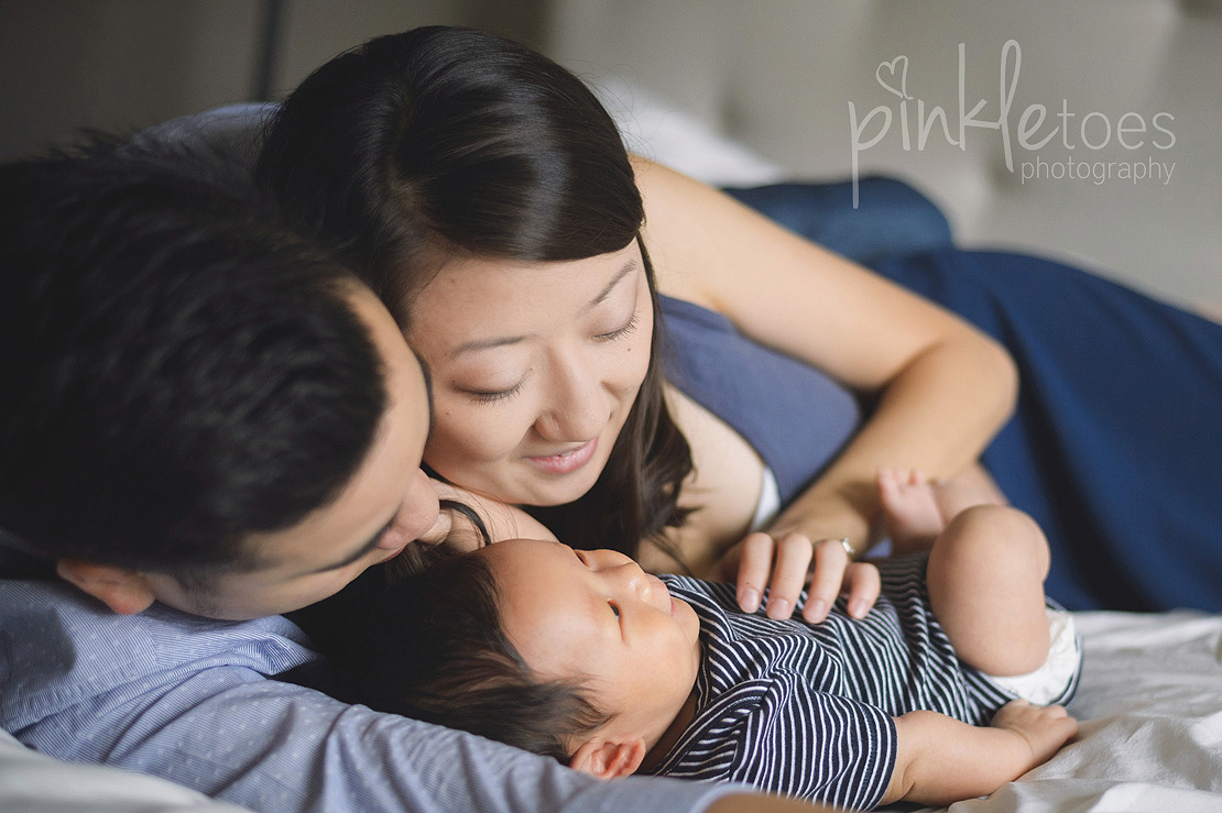 austin-natural-lifestyle-newborn-baby-photography-16