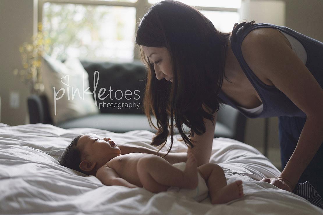 austin-natural-lifestyle-newborn-baby-photography-18