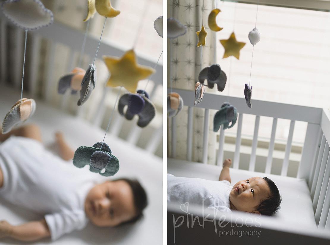 austin-natural-lifestyle-newborn-baby-photography-21a