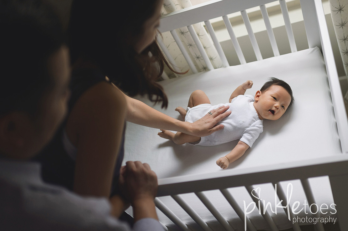 austin-natural-lifestyle-newborn-baby-photography-23