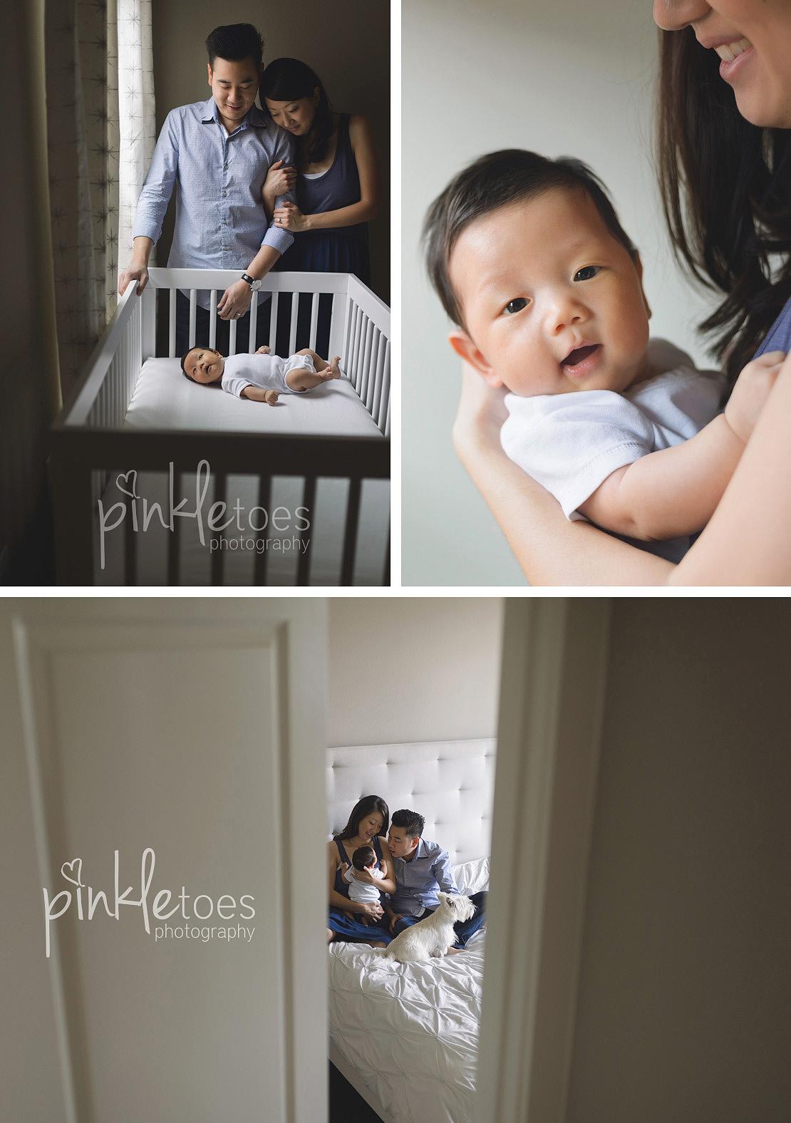 austin-natural-lifestyle-newborn-baby-photography-24a