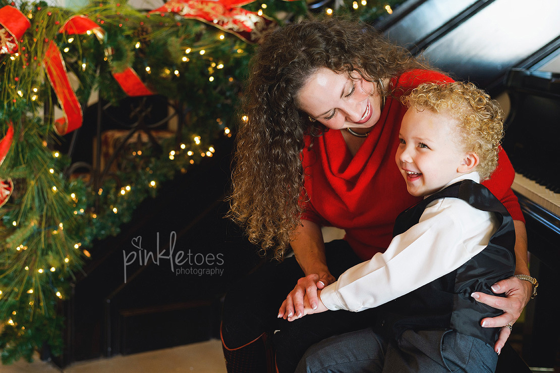 austin-texas-holiday-family-portraits-03