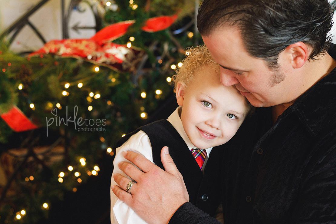austin-texas-holiday-family-portraits-04