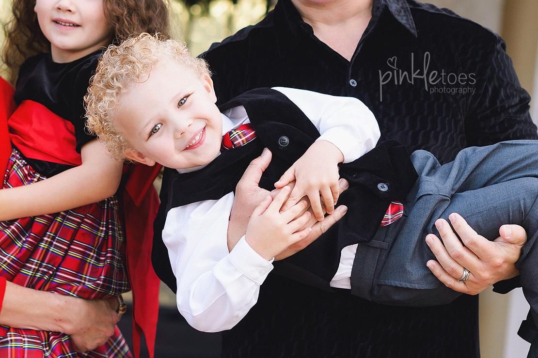 austin-texas-holiday-family-portraits-06
