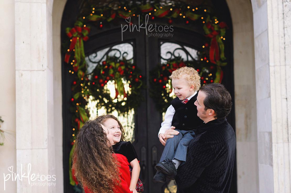 austin-texas-holiday-family-portraits-07
