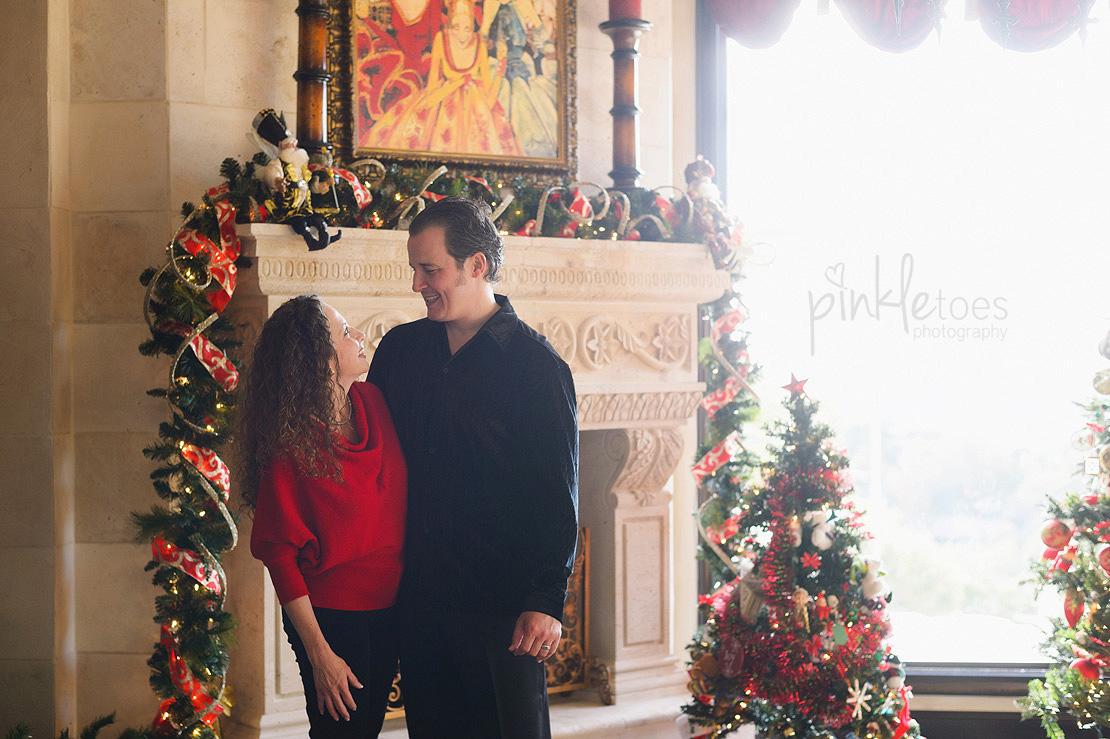 austin-texas-holiday-family-portraits-08