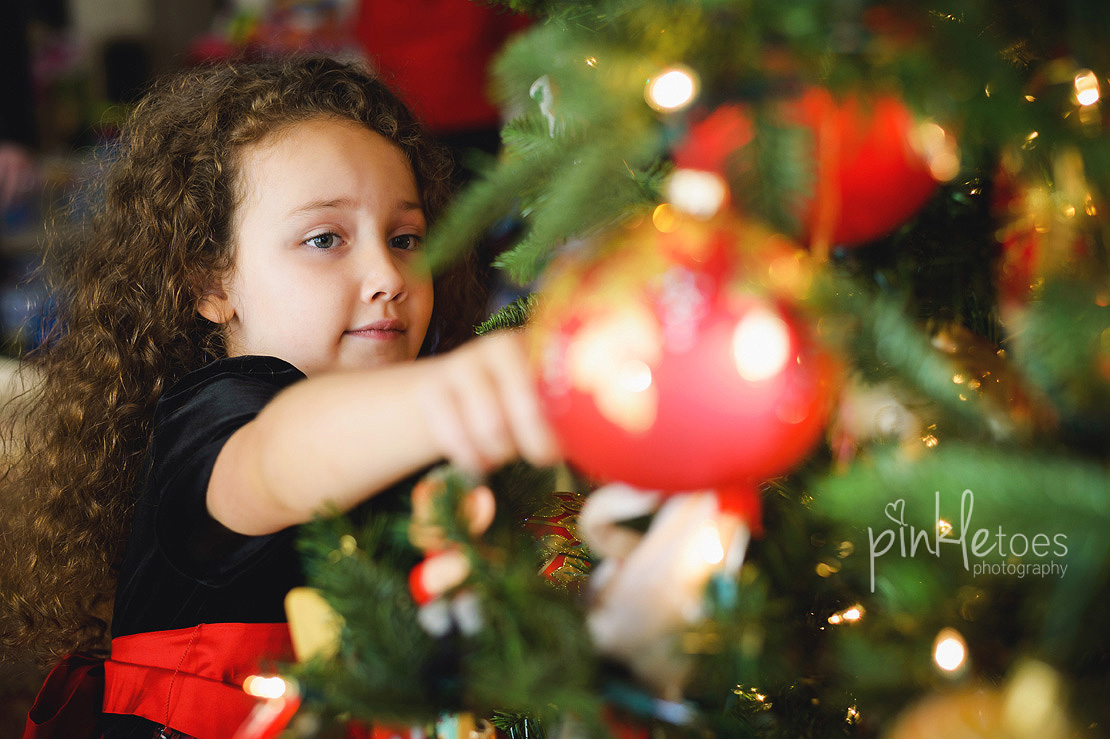 austin-texas-holiday-family-portraits-09