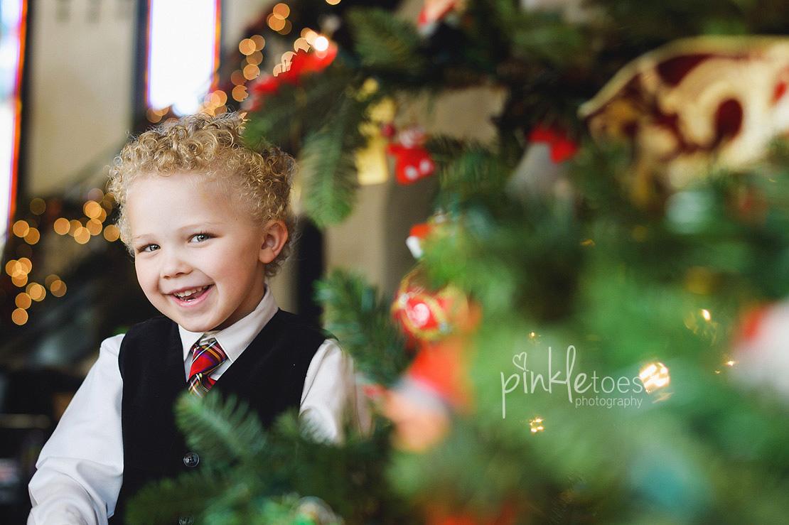 austin-texas-holiday-family-portraits-10