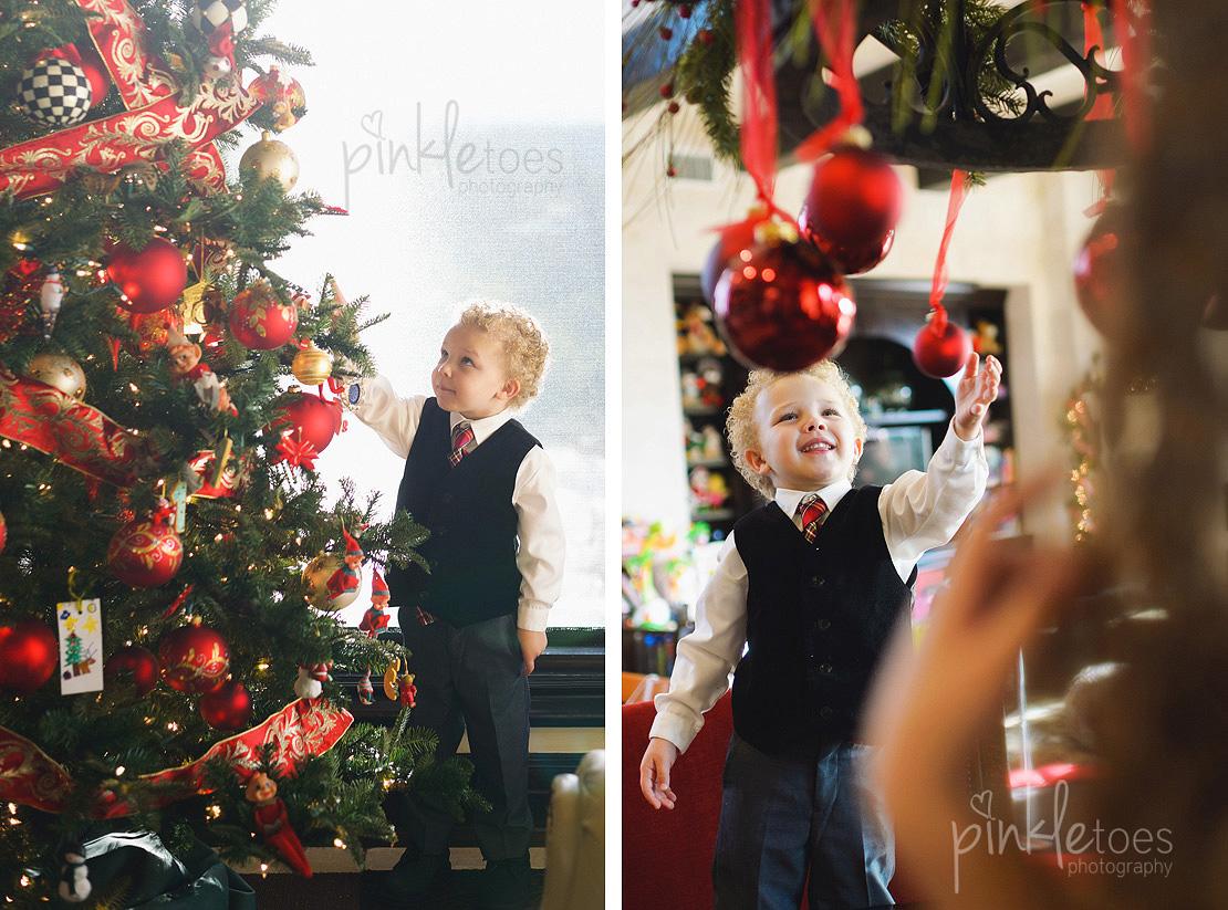 austin-texas-holiday-family-portraits-11