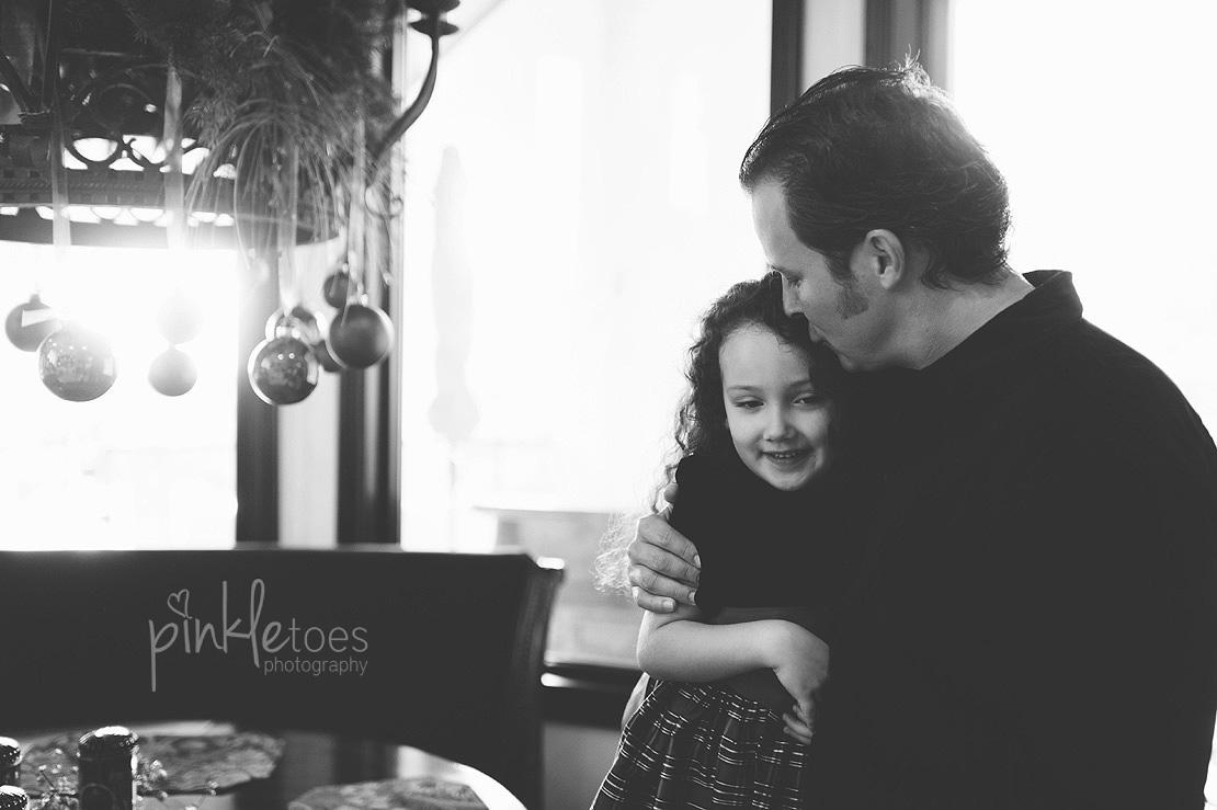 austin-texas-holiday-family-portraits-12