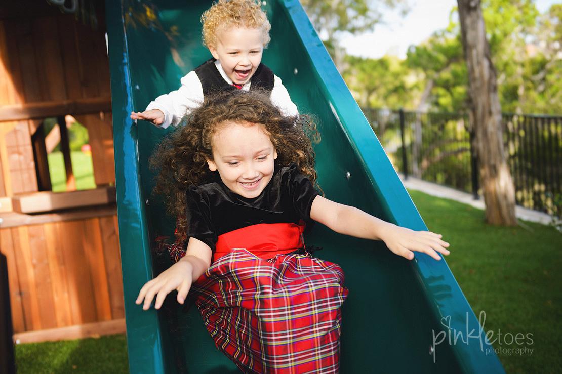 austin-texas-holiday-family-portraits-14