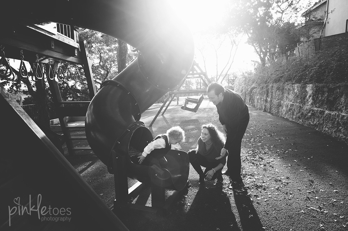 austin-texas-holiday-family-portraits-15
