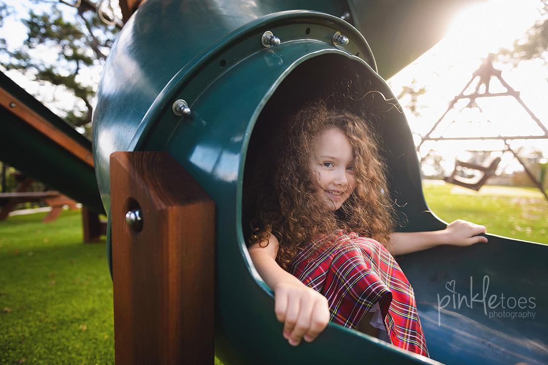 austin-texas-holiday-family-portraits-16