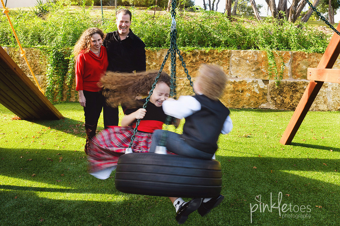 austin-texas-holiday-family-portraits-17