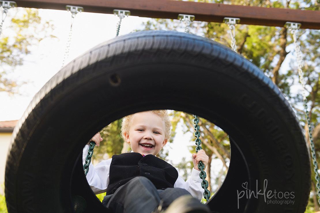 austin-texas-holiday-family-portraits-18