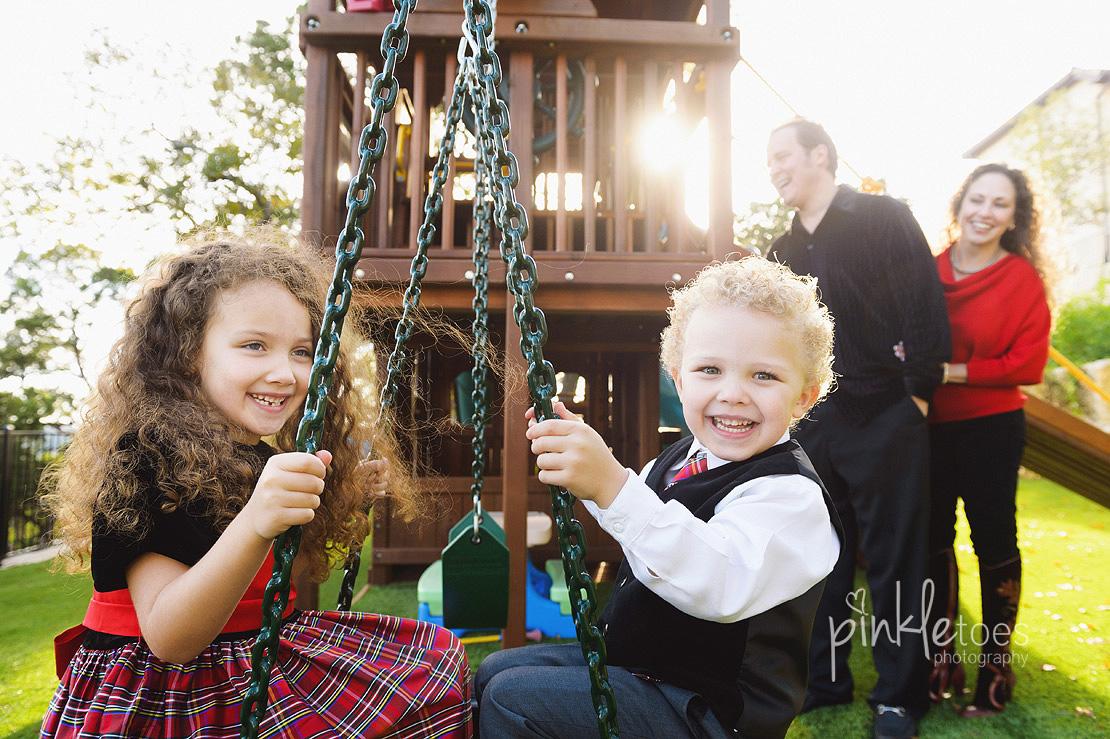 austin-texas-holiday-family-portraits-20