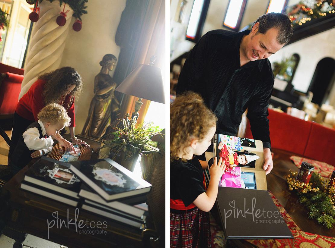 austin-texas-holiday-family-portraits-21