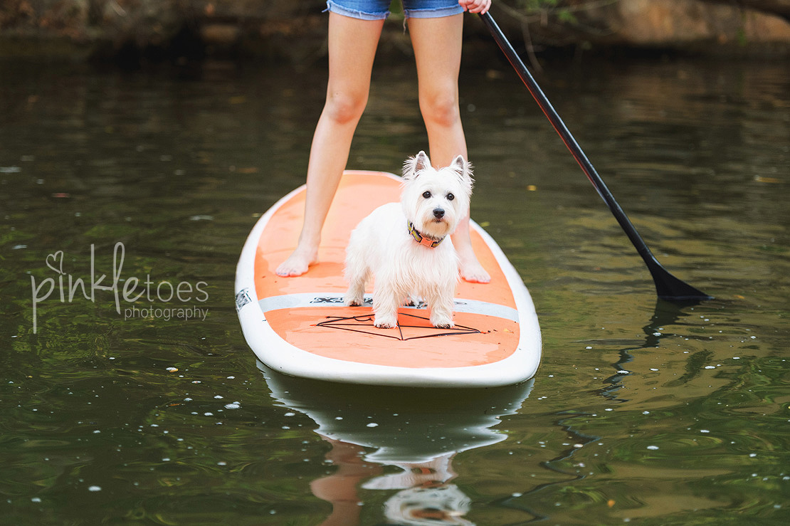 mount-bonnell-austin-river-family-photography-paddleboard-16