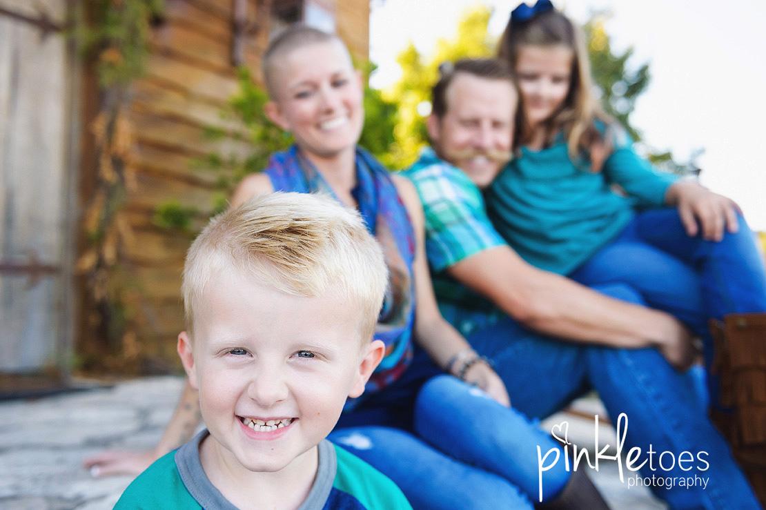 wimberley-austin-family-photography-old-glory-texas-02