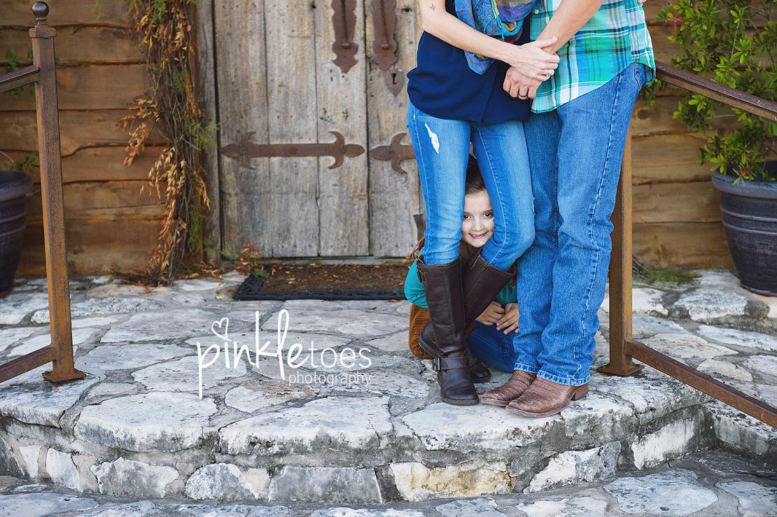 wimberley-austin-family-photography-old-glory-texas-04
