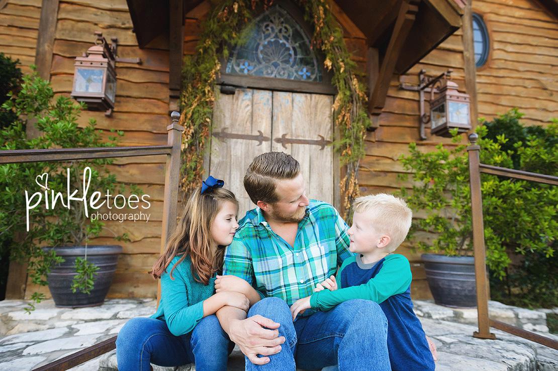 wimberley-austin-family-photography-old-glory-texas-10