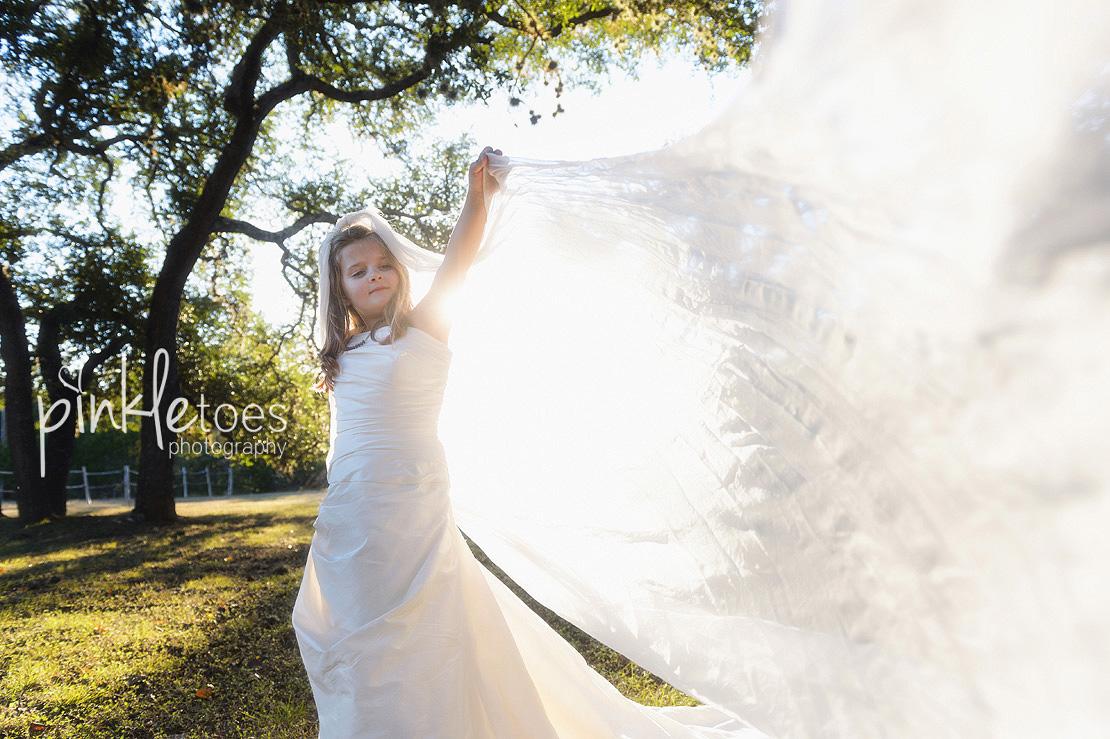 wimberley-austin-family-photography-old-glory-texas-16