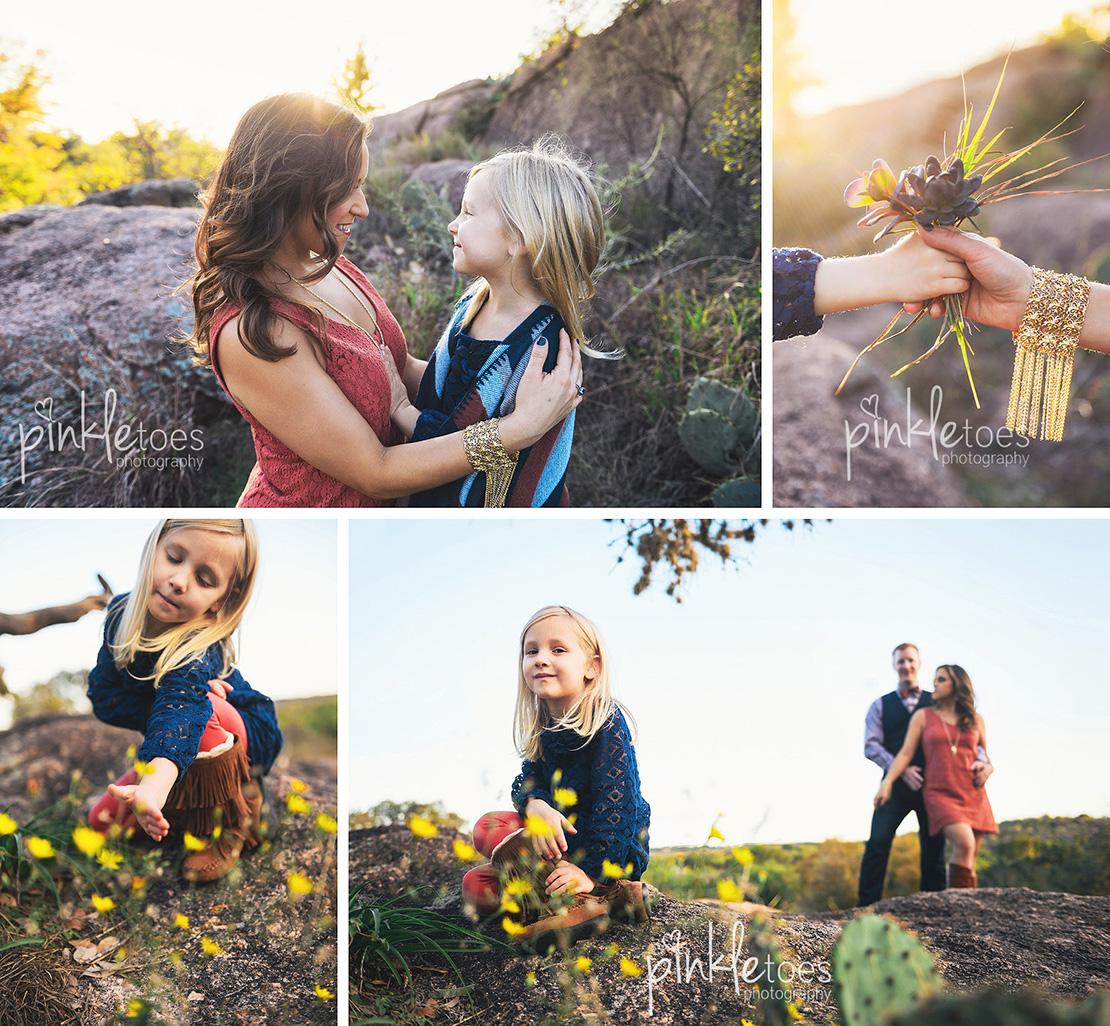 2-austin-desert-enchanted-rock-family-lifestyle-photography-17