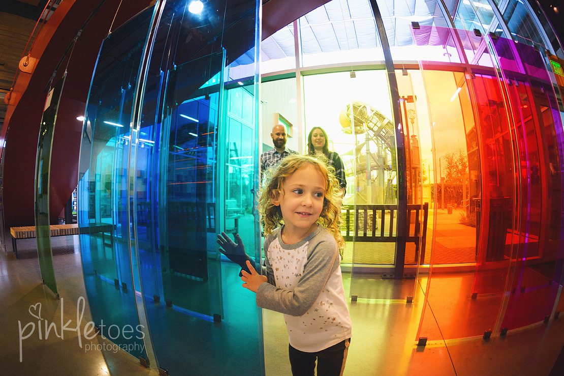 austin-childrens-museum-thinkery-family-texas-photography-play-09