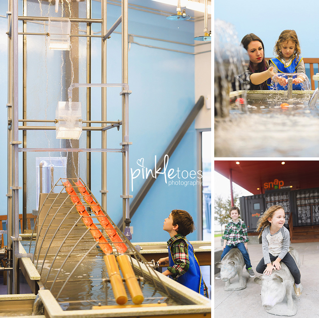austin-childrens-museum-thinkery-family-texas-photography-play-20
