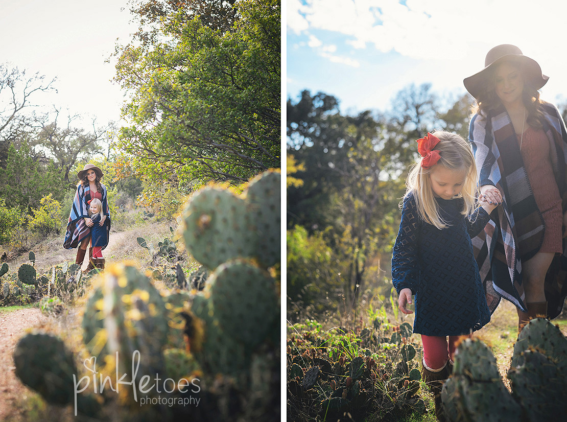 austin-desert-enchanted-rock-family-lifestyle-photography-02
