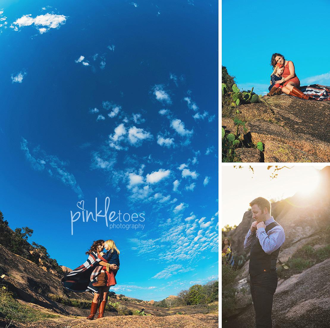 austin-desert-enchanted-rock-family-lifestyle-photography-04