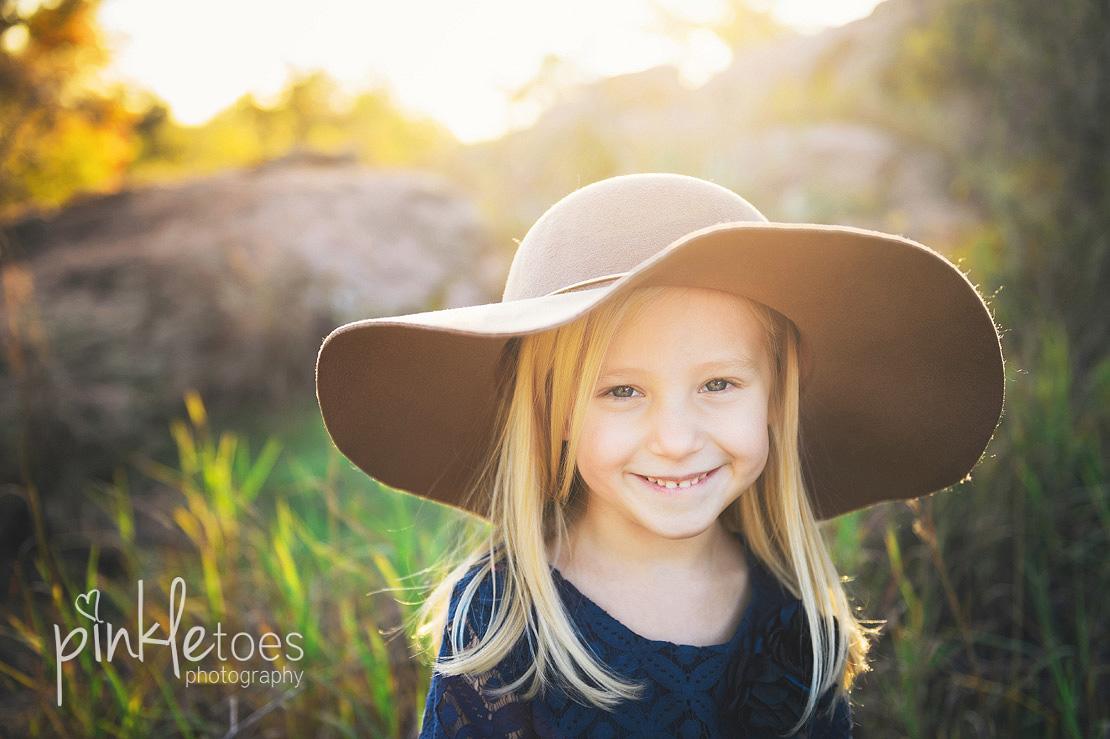 austin-desert-enchanted-rock-family-lifestyle-photography-08