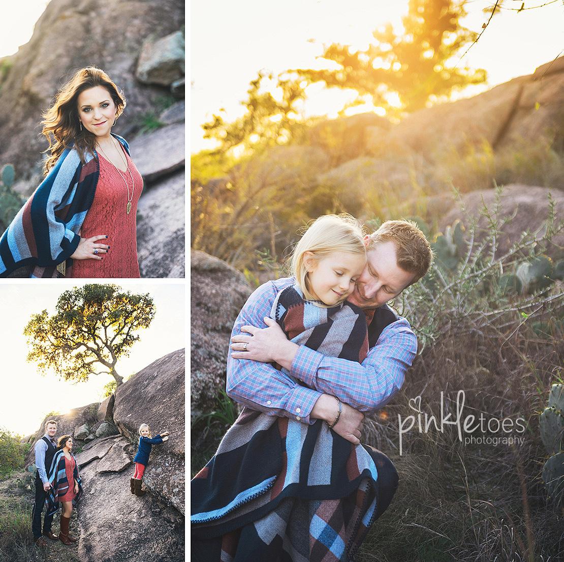 austin-desert-enchanted-rock-family-lifestyle-photography-13